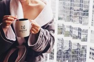 Motif Hotel